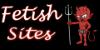 Fetish List